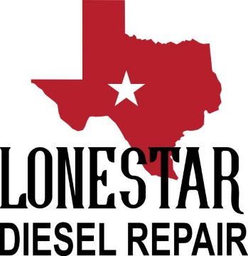 Lonestar Diesel & Auto Repair